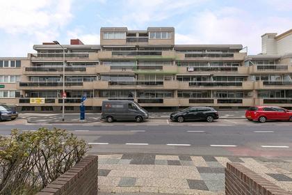 Reinout 25 in Noordwijk 2202 PN