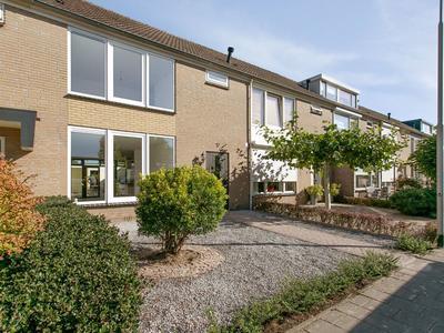 Schimmelpenninckstraat 7 in Drunen 5151 CL