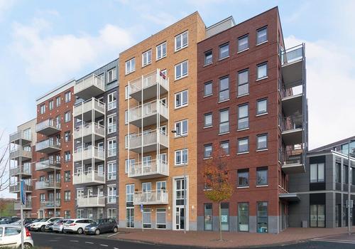 Westerschelde 29 in Zoetermeer 2721 NK
