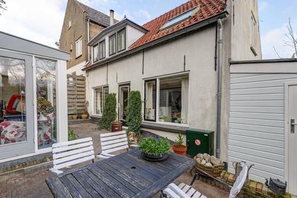 Kruisstraat 48 in Werkendam 4251 CX