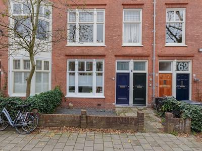 Schouwtjeslaan 56 in Haarlem 2012 KJ