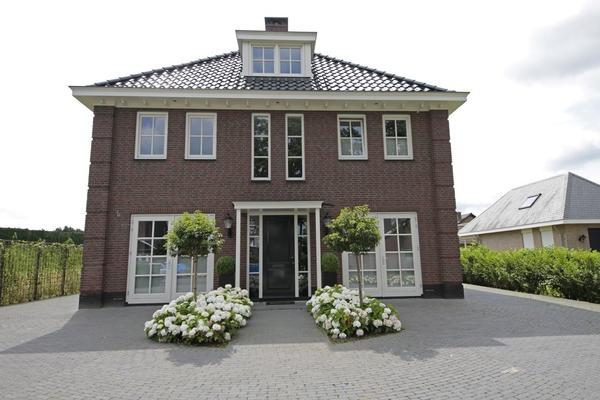 Eindweg 6 in Hooglanderveen 3829 AH
