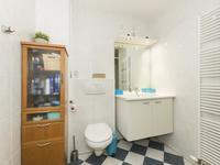 Berkenschakel 31 in Bathmen 7437 DE