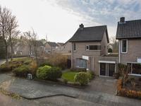 Ambrozijnberg 25 in Roosendaal 4707 MK