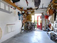 De Look 20 in Den Hoorn 2635 GE