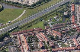 in Oost-Souburg 4388