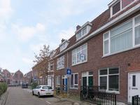 Lijnzaadstraat 10 B in Rotterdam 3073 DK