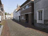 Winkelstraat 5 in Ravenstein 5371 AV