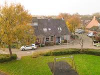 Langeland 18 in Midwoud 1679 WE
