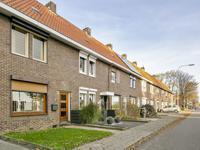 Maastrichterlaan 101 in Landgraaf 6374 VN