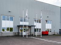 Meerheide 29 - 51 in Eersel 5521 DZ