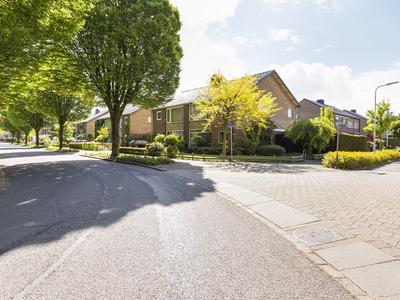 Wardstraat 16 in Bemmel 6681 CJ