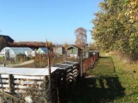 Leutherweg in Venlo 5915 PA
