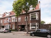 Lisbloemstraat 60 B in Rotterdam 3051 TT