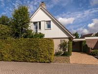 Chris Vermeulenhof 9 in Kampen 8264 CK