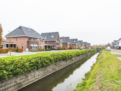 Schijndelaarlaan 72 in Barneveld 3772 PM