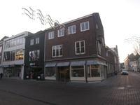 Waterstraat 101 in Tiel 4001 AN