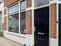 Koekoekstraat 39 in Utrecht 3514 CT