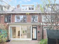 Rossinistraat 5 in Leiden 2324 HK