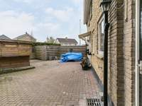 Oostergoostraat 50 in Grou 9001 CL