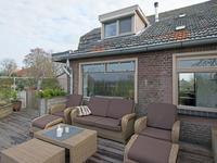 Marense Dijk 23 in Maren-Kessel 5398 KL
