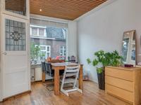 Mauritsstraat 8 in Capelle Aan Den IJssel 2902 HK