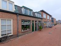 Bloemstraat 27 in Leiden 2315 HS