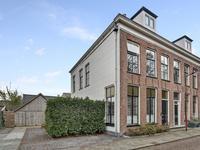 Stationsstraat 3 in Heerenveen 8441 AX