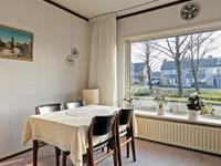 Hillemalaan 20 in Drachten 9203 PM
