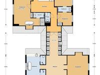 Torenlaan 49 in Blaricum 1261 GC