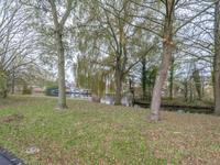 Lauwers 34 in Heerhugowaard 1703 HD