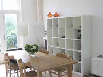 Kleverlaan 60 Rood in Haarlem 2023 JJ