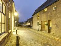 Lombardstraat 5 in Vianen 4132 VH