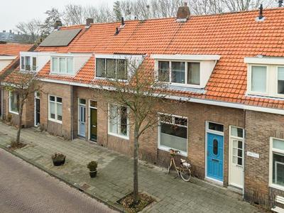 Schoutenstraat 25 in Hoorn 1623 RV