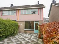 Marskramer 85 in Hoorn 1625 WL
