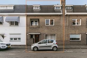 Ambyerstraat Zuid 55 in Maastricht 6226 AW