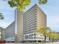 Weerdestein 56 in Amsterdam 1083 GC