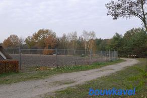 Het Runneke in Nistelrode 5388 DB