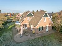 Vreehorstweg 9 in Winterswijk 7102 EK