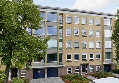 Von Kleistlaan 3 Iii* in Utrecht 3533 BA