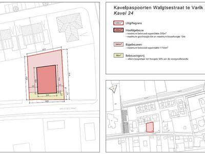 Walgtsestraat in Varik 4064 CK