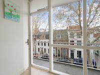 Breedstraat 122 in Utrecht 3512 TX