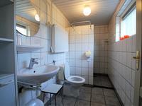 Gasselterstraat 7 -111 in Drouwen 9533 PC