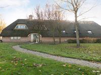 Melmerweg 30 in Kampen 8263 AZ