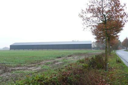 Grathemerweg 3 in Kelpen-Oler 6037 NP