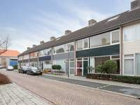 Beatrixlaan 30 in Vught 5261 VE