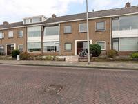 Boekerslootlaan 89 in Noordwijk 2201 BW
