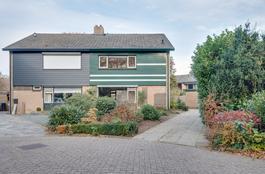 Surinkhof 8 in Dieren 6952 HV
