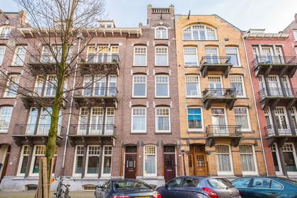 Frans Van Mierisstraat 31 2 in Amsterdam 1071 RJ