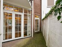 Oranjestraat 15 in Eindhoven 5611 JG